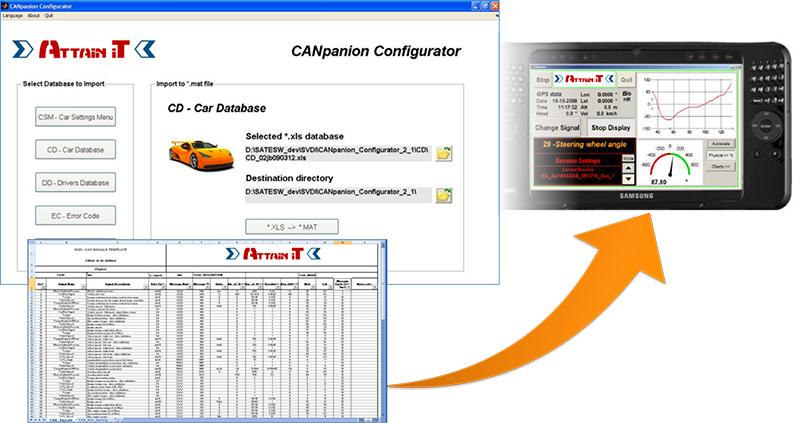 CANpanionConfigigurator-1