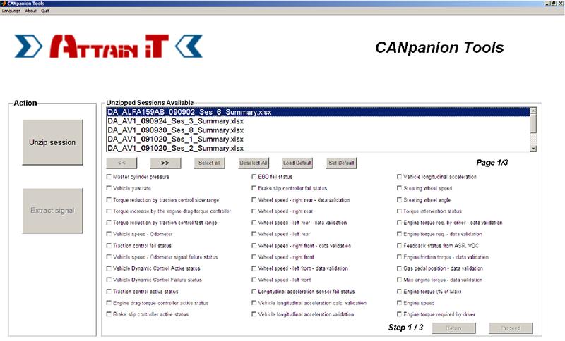 CANpanionTools-2