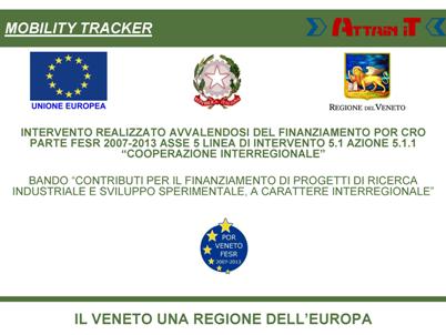 MobilityTracker_TargaPubblicitaria_00jb150525_resized